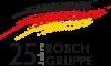 25 Jahre Rösch Gruppe